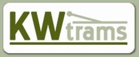 KW Trams
